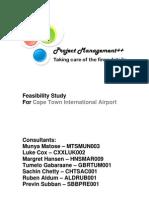 Airport AC Feasability Study FINAL - 29 Aug 2011 v1.3