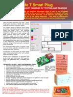 H2.2.Smart Plug Broch App No
