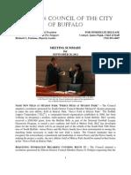 Council Report 092011web