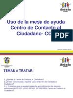 Uso_de_la_mesa_de_ayuda_Centro_de_Contacto_al_Ciudadano-_CCC