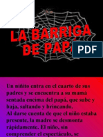 La Bar Rig Ad Epa Pa