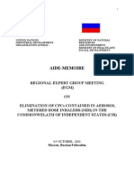 2011 19 09 Aide-Memoire Workshop Russia 3