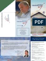 URF 10 01 Brochure LR