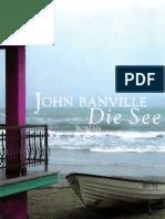 Banvillesee John Die See