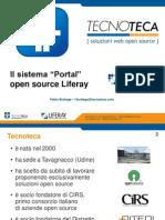 Tecnoteca_Liferay_R04