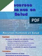 recursoshumanos salud2