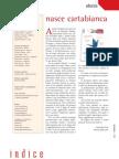 cartabianca-editoriale-indice