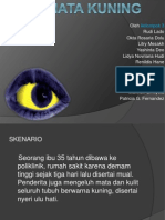 Mata Kuning Ppt Kelompok 3