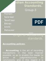 Account Ppt Ac Stds