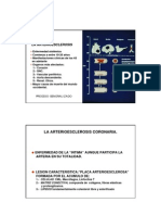 Arterioesclerosis 2005