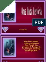UmaLindaHistoria