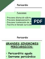 PERICARDIO 2005-6
