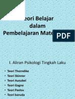 Teori_belajar