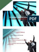 Eval de Per for Manta Curs Angajati[1]
