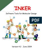 Tinker Manual