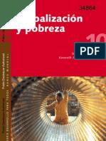 globalizacion y pobreza