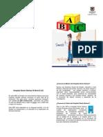 ABC Institucional