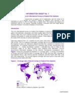 UNESCO Survey on Feature Film Statistics