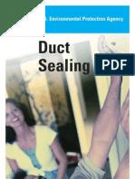 Duct Sealing Brochure 04