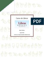 Libras - Erica