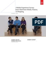 AdobeScene7_MobileConsumerSurvey