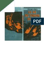 Mircea_Olaru_-_Sa_nu_ne_temem_de_apa