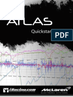 Atlas Quick Start