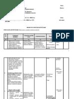 Industrie Alimentara_Tehnician in Industria Alimentara_Tehnologii Specifice in Ind Alim Extractiva_XIIIRP_ui