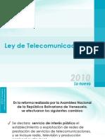 ley_telecomunicaciones