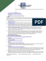 Freeware 2004