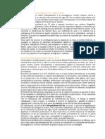 Arkheia Programa Mesa Olivier Debroise