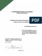 Oliva,AloizioMercadante_As bases do novo desenvolvimentismo  análise do governo Lula