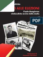Delitto Alle Elezioni - Calogero Giuffrida
