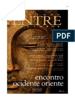 Revista_Cultura ENTRE Culturas_nº2_extractos