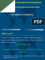presentationllpcaprofessionksv-13120181855583-phpapp01-110730043412-phpapp01