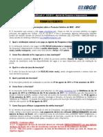 Consulplan_Perguntas Frequentes AP5600