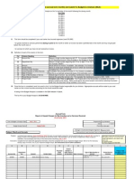 Accrual Form July2011