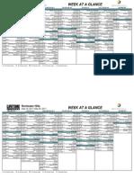 schedule-091220110857