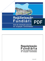 221_Cartilha-Regularizacao-Fundiaria (1)