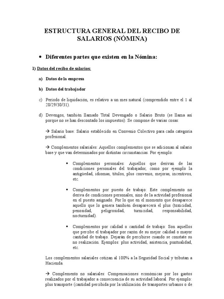 Susana - FOL, RET y EIE : PROYECTO DE EMPRESA