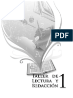 Libro de TLR I