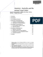 Hilary Charles Worth Madelaine Cham Devika Hovell and George Williams_Deep Anxieties Australia and the International Legal Order 200400998
