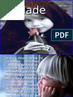 Saudade Fernando Pessoa