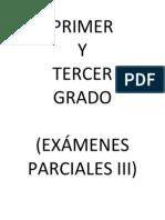parciales1ºy3º