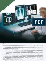 Radiologie.Imagistica medicala