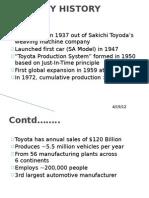 Toyota Ppt (1)
