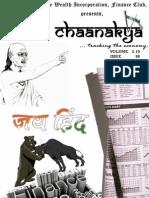 Chaanakya 5_10