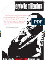 Luther King 2_B