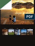PDF Campos Hellin