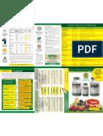Ficha de Producto Palaubioquim Algaenzims